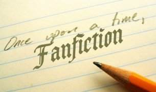 fanfiction_banner